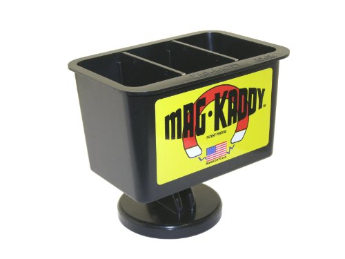 Forklift Supply - Aftermarket Forklift Magnetic Kaddy PN 1196