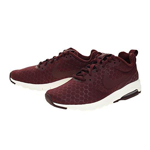 1baf271c545 ... running trainers 844895 800 sneakers shoes 790ed 50fa0 best price best nike  womens wmns air max motion lw se night maroon night maroon deda8 ...
