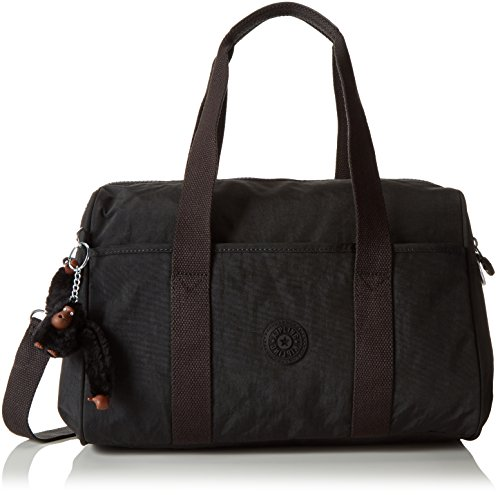0ae605b95 Kipling – Practi-cool, Borse a Tracolla Donna – TravelKit
