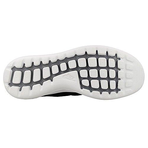 NIKE Nike wardour max 1 scarpe sportive fashion, moda uomo