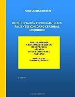 Técnicas De Radiofarmacia (2.ª Edición