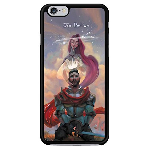 Jon Bellion Cases Iphone 6 Plus / 6S Plus