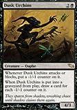 Magic: the Gathering - Dusk Urchins - Shadowmoor
