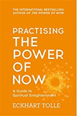 Practising The Power Of Now Paperback