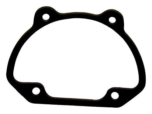 (Crown Automotive J0807476 Steering Gear Box Gasket)