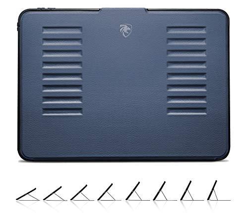 ZUGU CASE iPad 10.2
