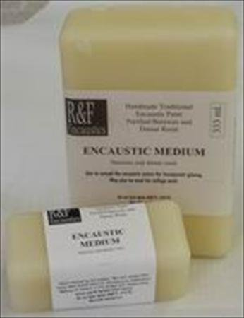 rf-encaustic-333ml-paint-encaustic-medium