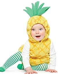 Baby Girl\'s Costumes and Accessories | Amazon.com