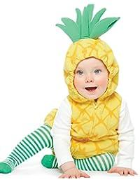 Carter's Baby Girls' Halloween Costume
