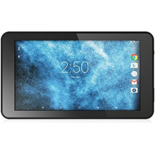 Hipstreet 7 Micron Quad Core Google Certified Tablet 8GB Coupons