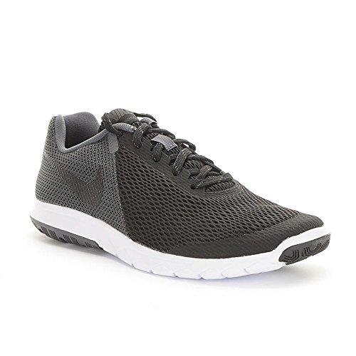 sélection premium 0c76f e635d NIKE Men's Flex Experience RN 5 Running Shoe (12.5 D(M) US ...