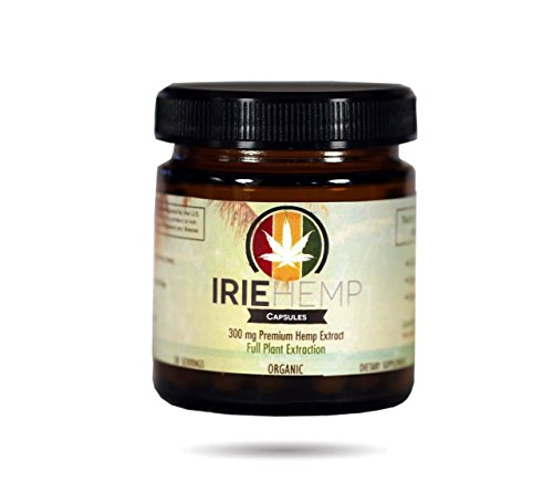 Irie-Hemp-Extract-Capsules