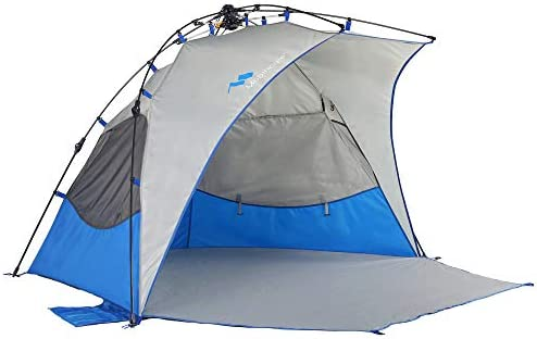 Mobihome Shelter Instant Umbrella Portable product image