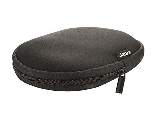 Jabra 65 UC stereo Bluetooth Headset - Black by Jabra (Image #3)