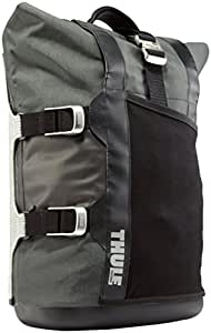 Thule TH100009 - Alforja Commuter Izda TH Packn Pedal 13: Amazon ...
