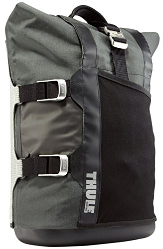 Tour Roll Trunk Bag (Thule Pack 'n Pedal Left Hand Commuter Pannier)