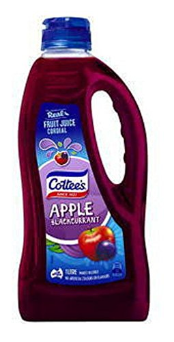 cottees-apple-blackcurrant-cordial-1-litre