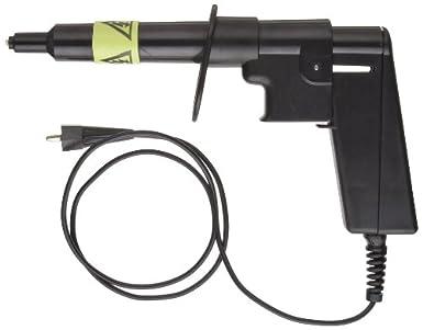 Megger 230315-3 Pistol Grip Return Probe for 230315 and 230415