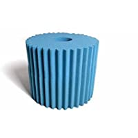 Electrolux Aerus Central Vacuum Cleaner Foam Replacement Filter # 06-2310-12