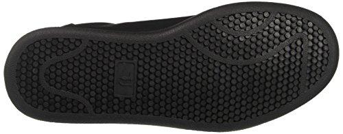 Sneakers Trussardi K309 - 79a00006k309 Nero