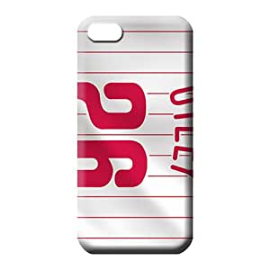 iphone 4 4s Shock-dirt Perfect Snap On Hard Cases Covers cell phone covers player jerseys