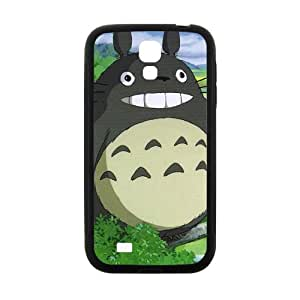 Lovely Totoro Cell Phone Case for Samsung Galaxy S4