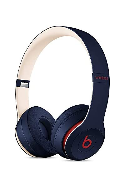 Up to 40% Off Beats Powerbeats Pro and Solo3 Wireless Headphones [Black Friday Deal]