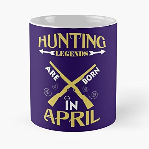 Amazing Tee Hunting Shirt Love To Hunt In The Forest Funny Floral Coffee Mugs Gifts