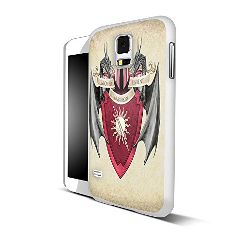 arms-house-martell-sigils-for-samsung-galaxy-s5-white-case