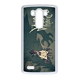 sketch LG G3 Cell Phone Case White Customized gadgets z0p0z8-3672097