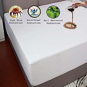 Amazon.com: Niagara Sleep Solution - Protector de almohada ...