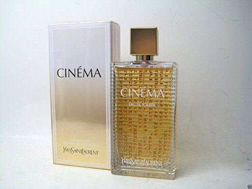 cinema-by-yves-saint-laurent-perfum-for-women-women-30-oz-90-ml-eau-de-toilette-spray