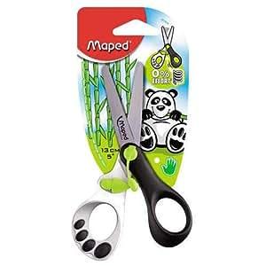 Maped Koopy Scissors for Kids