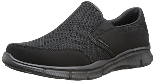 Skechers Sport Men