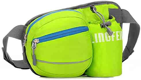 ce99fe725b91 Shopping Color: 3 selected - Waist Packs - Luggage & Travel Gear ...