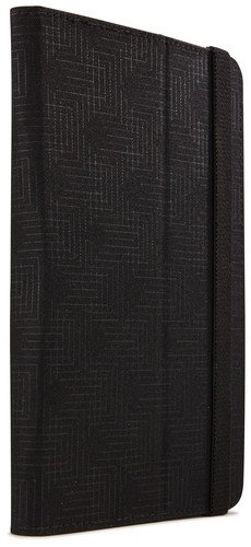 Case Logic CBUE-1107-BLACK 7'' Universal Tablet Folio Blk by Case Logic