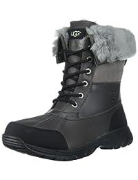 UGG Men's Butte Snow Boots