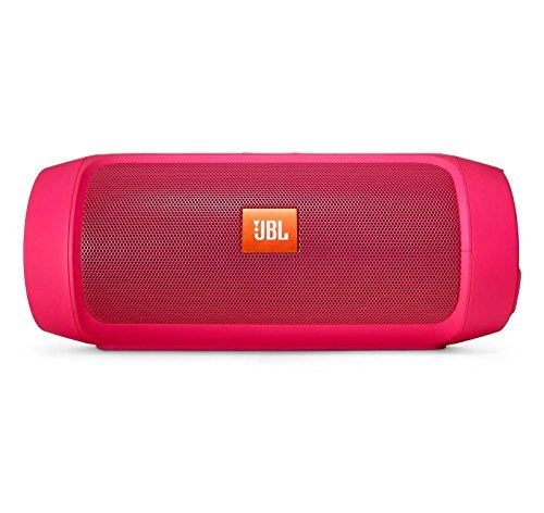 jbl-charge-2-splashproof-portable-bluetooth-speaker-pink