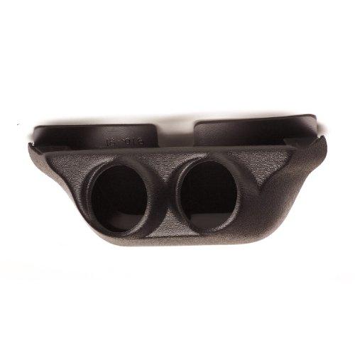 05 silverado gauge pod - 7