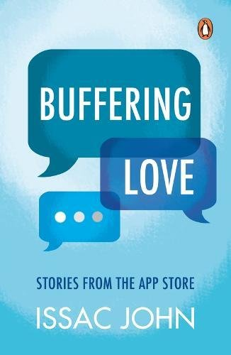 Buffering Love - Stories from the App Store -