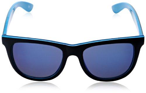 Santa Cruz Men s Insider Sunglasses 77fe96cc42d