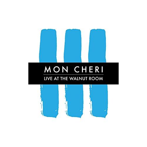 Mon Cheri (Live at the Walnut Room)