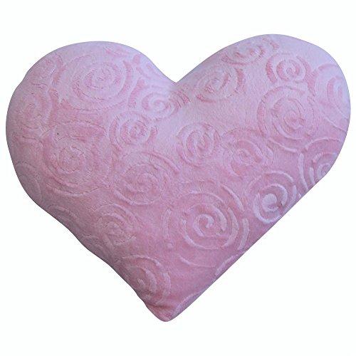 (Snuggle Stuffs Sweetheart 12