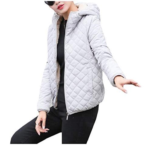 Danza ZHUDJ _ La Molla Coat Bianco E Nero Camicie Slim Temperamento Femminile in Primavera E in Estate