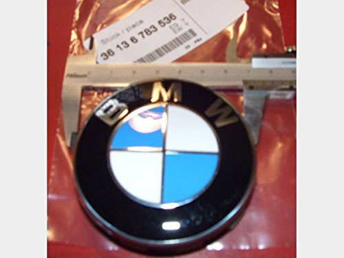 Check expert advices for bmw wheel caps genuine?