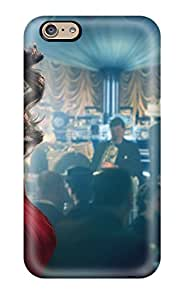 Oscar M. Gilbert's Shop Hot 4742694K68744595 Hot Case Cover Protector For Iphone 6- Emma Stone In Gangster Squad