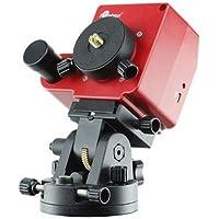 iOptron SkyTracker Pro Camera Mount Polar Scope, Mount Only - Bundle Camera Tripod