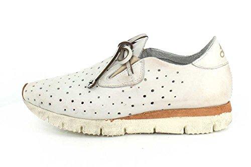Sneaker Lunar Delle Donne Otbt Tortora