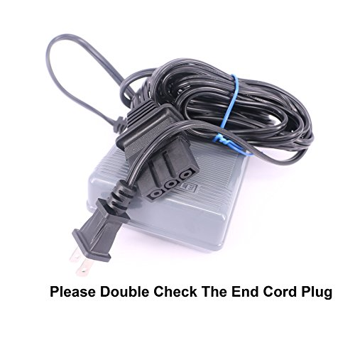 Sewing appliance bottom ride Cord J00360051 Variable velocity bottom Controller for Babylock Serger Brother 626 LS-1217 XL-2600 XL6562 XL 5340 VX1435 5232 LS1717 Xl2600i XR-40 LX-3125 1034D bottom handle Pedal