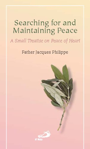 searching-for-and-maintaining-peace